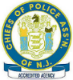Sea Girt Police Department NJSACOP Accreditation