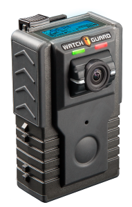 Sea Girt Police Use Body Cameras