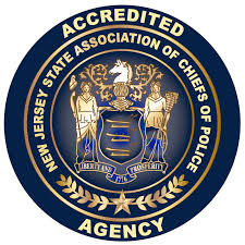 Sea Girt Police Department Earns Re-Accreditation